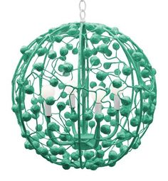 Celeste Sphere I Stray Dog Designs