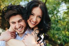 New story – Medium Online Marriage, Saving A Marriage, Save My Marriage, Marriage Advice, Marriage Prayer, Broken Marriage, Punjabi Matrimony, Romantic Love Sms, Close Up