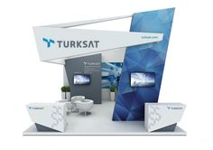 Image result for GITEX EXHIBITION STAND 5x6