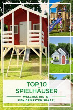 Shed, Outdoor Structures, Park, Kids House Garden, Climbing Wall, Sandbox, Windows And Doors, Games, Parks