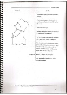 Senai modelageminfantil-150326112330-conversion-gate01