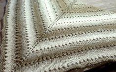 Pirtti-kolmiohuivi Novitan Lumo langasta Blanket, Crochet, Lilac, Crochet Crop Top, Rug, Blankets, Chrochet, Knitting, Haken