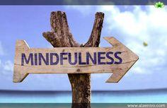 Mindfulness Madrid: Presentación curso de 4 semanas 1 abril de 17:00 a 18:30 #Alzentro http://bit.ly/1RWwQw5