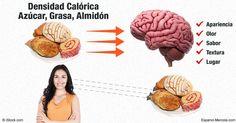 """La grelina, la """"hormona del hambre"""", es unos de los factores que lo hacen comer más de su consumo habitual de alimentos. http://articulos.mercola.com/sitios/articulos/archivo/2016/05/04/la-grelina-la-hormona-del-hambre.aspx"""