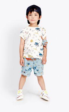 https://www.club21global.com/img/dossier/fashion/article/Stella-McCartney-Kids_ss15_5_whatsnew_kids_20150427_553dab9d7bf816-39750263.jpg