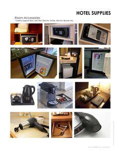 Company Profile, Facebook Sign Up, Home Appliances, Mini, House Appliances, Appliances, Company Profile Design