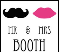 A new trend of setting up Instagram printers and photo booths has started becoming common in almost every event.