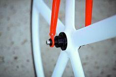 #bike #details