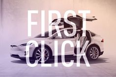 First Click: Cars are the new gadgets Im not what youd call a car guy. Sure Ive owned a few I even spent a summer wrenching on an old Karmann Ghia cabriolet with my pops as we transformed it into a daily driver. But that vintage VW was a distant cousin to the technology marvels available to purchase right now. Some of which Id dare call gadgets.  Dont believe me? Look at this Volvo concept revealed yesterday in LA:  Continue reading