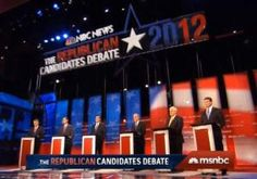 Republicans are sticking it to NBC and CNN for the networks planned projects profiling Hillary Clinton. The Republican National Committee voted Friday to exclude both networks from hosting presidential primary debates for Republican candidates in the 2016 presidential race.