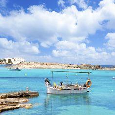 Sei spontan und überrasche deine Liebsten mit einer Reise nach Ibiza, z.B. Hotel Simbad ab 384 € p.P. inklusive Flug.  http://www.lastminute.de/reisen/7401-2913-hotel-simbad-playa-talamanca/?lmextid=a1618_180_e302055