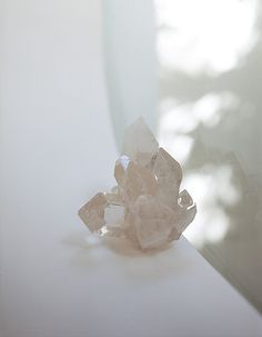 "Photography by Takashi Homma for Cosmic Wonder Light Source Publication "" Harmonic Edition "" Crystal Magic, Crystal Grid, Crystal Healing, Crystal Skull, Crystal Cluster, Crystals And Gemstones, Stones And Crystals, Gem Stones, Rocks And Gems"