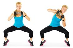 Slim+Your+Midsection+With+These+Ab+&+Oblique+Moves