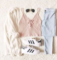 Adidas Superstar                                                                                                                                                       More