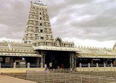 lord-venkateshwara-temple-...........tirupati.