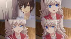 Charlotte : http://www.daisuki.net/anime/detail/Charlotte