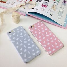 Hey, I found this really awesome Etsy listing at https://www.etsy.com/listing/261049158/samsung-s7-edge-case-rabbits-pattern