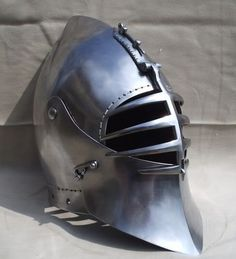 Get free image hosting, easy photo sharing, and photo editing. Upload pictures and videos, create with the online photo editor, or browse a photo gallery or album and create custom print products Medieval Armor, Medieval Fantasy, Fruit Costumes, Types Of Armor, Armor All, Viking Helmet, Armadura Medieval, Armor Concept, Knight Armor