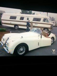 I Luvvvv this car!!!!!!