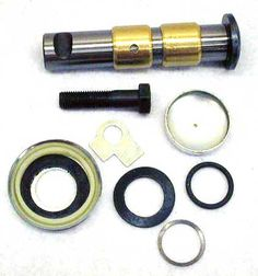 Repair Kit, Swing Lever Shaft, ' 68 - ' 79,Omega Product Code: 211498171A Price: $28.99 This is OMEGA brand. Fits Bus's from ' 68 - ' 79. #aircooled #combi  #1600cc #bug #kombilovers #kombi #vwbug #westfalia #VW #vwlove #vwporn #vwflat4 #vwtype2 #VWCAMPER #vwengine #vwlovers #volkswagen #type1 #type3 #slammed #safariwindow #bus #porsche #vwbug #type2 #23window #wheels #custom #vw #EISPARTS