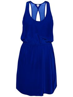 WILFRED Victoire Dress.