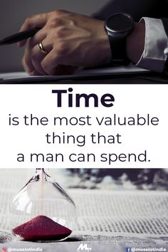 Money can be spend and earned back, but time can only be spent.  More gold has been mined from the minds of people just because they used their time in to something that was needed, than has ever been mined from the earth. #muselot #bethemuse #musequotes #quotestoliveby #quotestoremember #lifequotes #quotesabouttime #timequotes #motivationalquotes #diogeneslaertius #diogenesquotes #quotesforever #timeisvaluable #inspirationalquotes #quotes #wisdomquotes #entrepreneurquotes