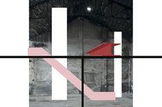 """Francesco Librizzi studio   """"Esporre il Compasso d' Oro""""  Competition, Milano 2014   http://www.francescolibrizzi.com/"""