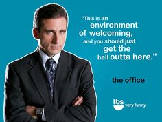36 Best Funny Office Quotes Images Offices Smile Office Humor
