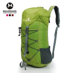 cheap backpacks for traveling, climbing equipment , wholesale for sale  $47 - www.outdoor-goods-shop.com