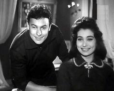 معرض الصور حياة وامل فيلم 1961 People Egyptian Cinema