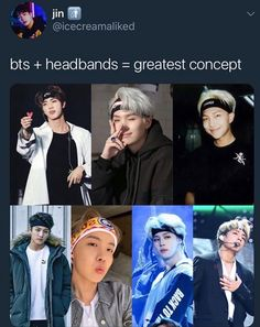 The best concept