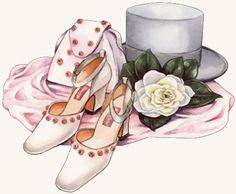 Wedding Anniversary Cards, Wedding Cards, Picture Mix, Wedding Prints, Scrapbooking, Wedding Scrapbook, Diy Wedding Decorations, Watercolor Wedding, Wedding Book
