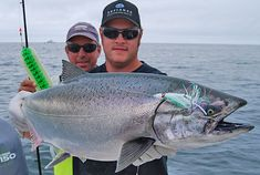 When it comes to rigging fishing tackle, the devil is in the details. Deep Fishing, Tuna Fishing, Bass Fishing Tips, Fishing Rigs, Fishing Knots, Salmon Fishing, Trout Fishing, Saltwater Fishing, Kayak Fishing