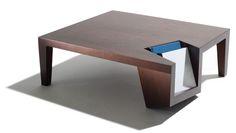 журнальный столик из дерева - Поиск в Google