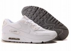 http://www.womenairmax.com/women-nike-air-max-90-running-shoe-224-free-shipping.html Only$63.00 WOMEN #NIKE AIR MAX 90 RUNNING SHOE 224 #Free #Shipping!