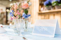 160402-Bridal-Tea-Time-621-Wedding-Colors-2016