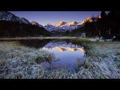 Serenity - Meditation Music