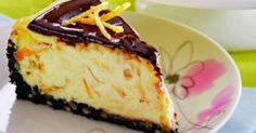 Ingrediente: 75 g zahar pudra 1 ou mare 100 g unt 150 g faina 150 ml de lap - Food: Veggie tables Romanian Desserts, Romanian Food, No Cook Desserts, Sweets Recipes, Food Obsession, Pastry And Bakery, Desert Recipes, No Bake Cake, Something Sweet