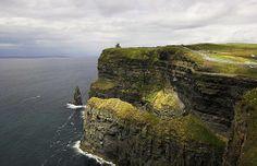 Google Image Result for http://www.popularwealth.com/images/ireland-moher-cliffs.jpg