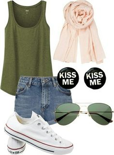 Looking For Stylish And Relaxed 2015 Outfits Combinations Teens Find The 30 Casual Summer In London UK