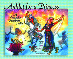 http://artsedge.kennedy-center.org/educators/lessons/grade-3-4/Cinderella%20Trilogy.aspx#Preparation Cross-cultural Cinderella Lesson Plan- Compare/Contrast 3 Variations of Cinderella, for grades K-4. #CinderellaAroundTheWorld #ccss #diversity