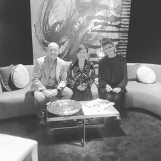 Day 5 @isaloniofficial  Meeting with our chinese agent Paula  #marionisrl #isaloniofficial #isaloni #salonedelmobile #interiordesign #homedecor #artigianato #isaloni2017 #china #cina #doretrading  #dorecitta