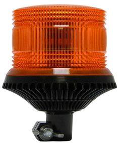 LFB LED R65 Fresnel Beacons