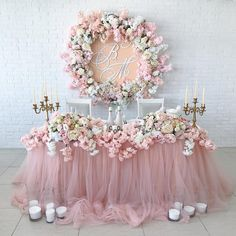 30 Absolutely Love Wedding Decor Ideas To Create Good Vibes In Your Life - Elevatedroom Girl Baby Shower Decorations, Birthday Decorations, Wedding Decorations, Table Decorations, Babyshower Themes For Girls, Baby Shower Backdrop, Baby Decor, Baby Party, Baby Shower Parties