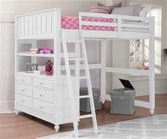 https://i.pinimg.com/236x/68/af/ac/68afacc616bb051e710315394699b130--kid-furniture-loft-beds.jpg