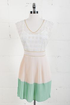 Great Gatsby Dress. You know how much I love this. I party with Jay Gatsby!