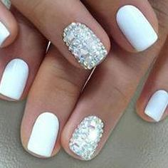 Color Swatch Set *missing swatch 4 DND Color Swatch Set and – Nailco Wholesale SupplyDND Color Swatch Set and – Nailco Wholesale Supply Opi Gel Polish, Gel Polish Colors, Prom Nails, Wedding Nails, Cute Nails, Pretty Nails, Gorgeous Nails, Hair And Nails, My Nails