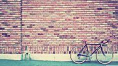 tumblir - Google-søk Hd Wallpaper, Wallpapers, Bicycle, Vehicles, Hipster, Google, Wallpaper In Hd, Hipsters, Bicycle Kick