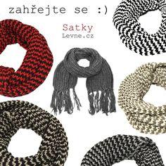http://www.satkylevne.cz/www/cz/shop/zimni-saly-cepice-2014-15/