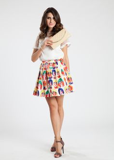 CLUCI Fashion Plaid Thread Designer Women Clutch Envelope Bag Women Genuine Leather Handbag Messenger Bags Lady Day Clutches